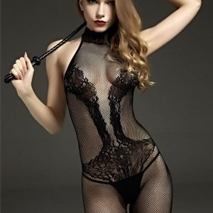 Fishnet Body Stocking - Womens Fishnet Body Stocking Lace Body Stocking Lingerie Mesh Body Stocking